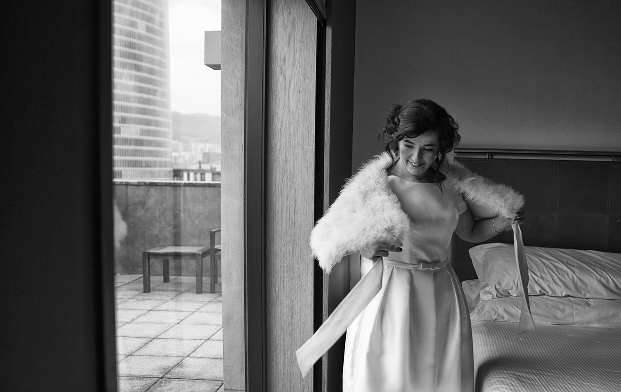 Ladrero Fotografos, reportajes de boda Bilbao, reportajes de boda Bizkaia, fotografo de boda Bilbao, bodas 2018, Bodas net, Victor y Diana11