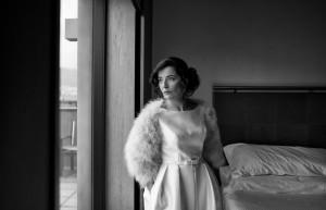 Ladrero Fotografos, reportajes de boda Bilbao, reportajes de boda Bizkaia, fotografo de boda Bilbao, bodas 2018, Bodas net, Victor y Diana12
