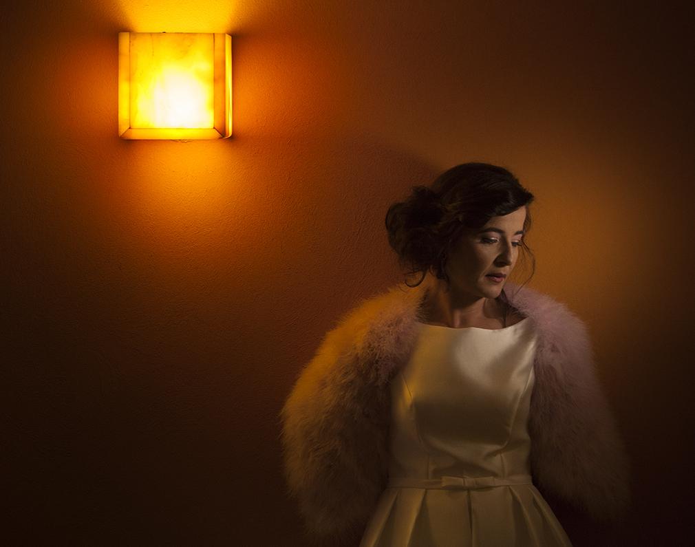 Ladrero Fotografos, reportajes de boda Bilbao, reportajes de boda Bizkaia, fotografo de boda Bilbao, bodas 2018, Bodas net, Victor y Diana14