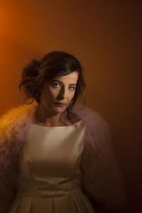 Ladrero Fotografos, reportajes de boda Bilbao, reportajes de boda Bizkaia, fotografo de boda Bilbao, bodas 2018, Bodas net, Victor y Diana15