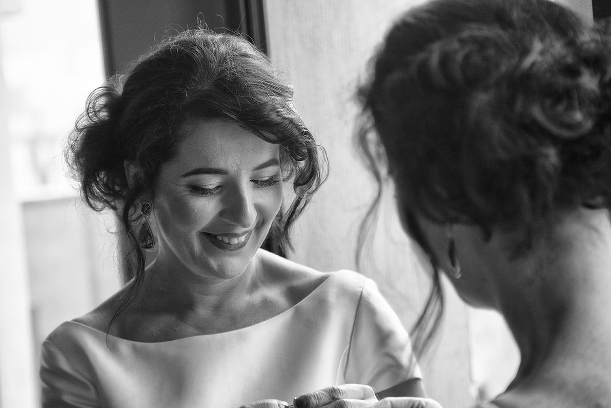 Ladrero Fotografos, reportajes de boda Bilbao, reportajes de boda Bizkaia, fotografo de boda Bilbao, bodas 2018, Bodas net, Victor y Diana19