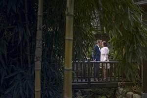 Ladrero Fotografos, reportajes de boda Bilbao, reportajes de boda Bizkaia, fotografo de boda Bilbao, bodas 2018, Bodas net, Victor y Diana21