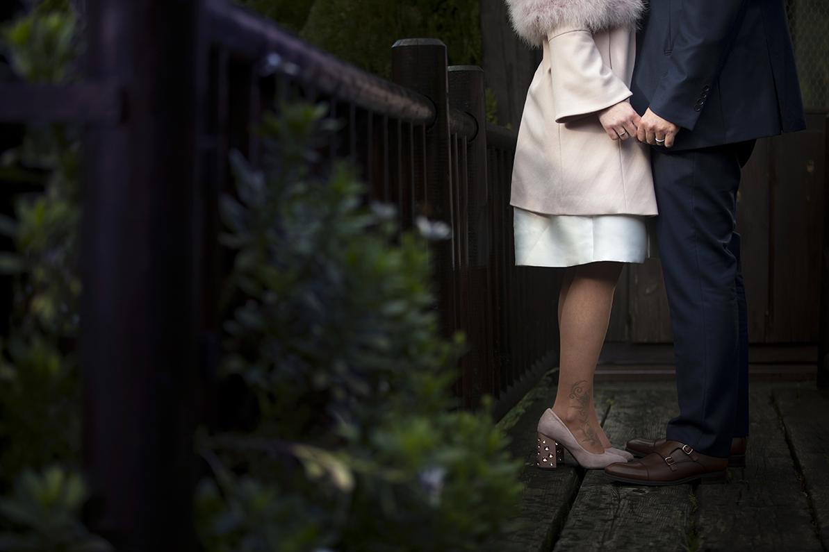 Ladrero Fotografos, reportajes de boda Bilbao, reportajes de boda Bizkaia, fotografo de boda Bilbao, bodas 2018, Bodas net, Victor y Diana23