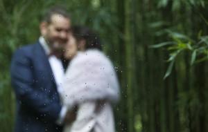 Ladrero Fotografos, reportajes de boda Bilbao, reportajes de boda Bizkaia, fotografo de boda Bilbao, bodas 2018, Bodas net, Victor y Diana24