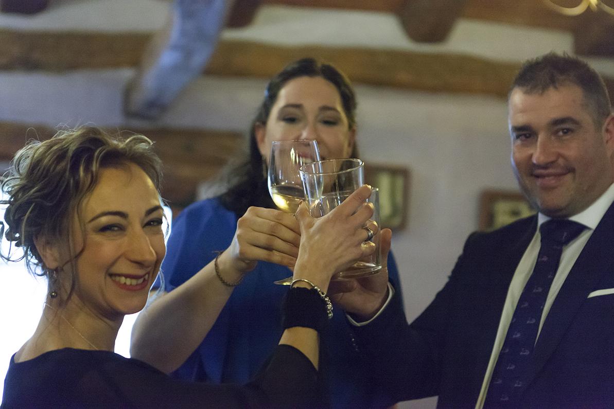 Ladrero Fotografos, reportajes de boda Bilbao, reportajes de boda Bizkaia, fotografo de boda Bilbao, bodas 2018, Bodas net, Victor y Diana27