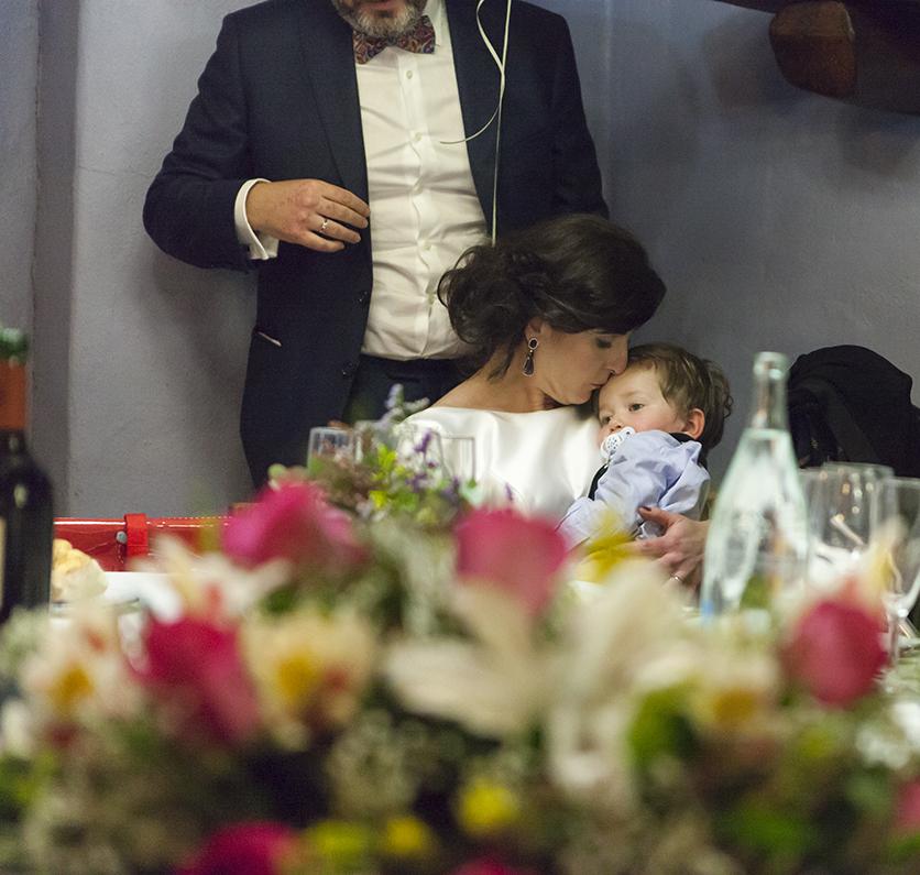 Ladrero Fotografos, reportajes de boda Bilbao, reportajes de boda Bizkaia, fotografo de boda Bilbao, bodas 2018, Bodas net, Victor y Diana30
