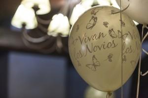 Ladrero Fotografos, reportajes de boda Bilbao, reportajes de boda Bizkaia, fotografo de boda Bilbao, bodas 2018, Bodas net, Victor y Diana31