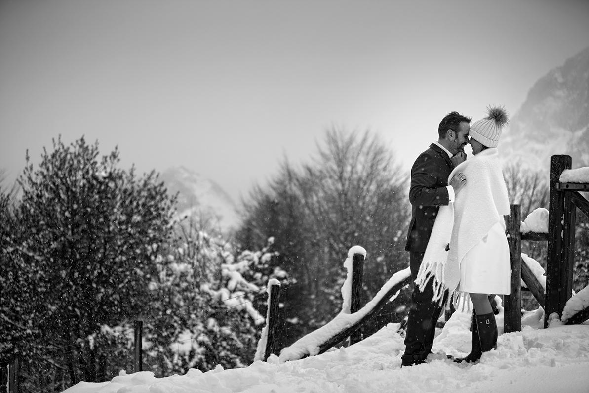 Ladrero Fotografos, reportajes de boda Bilbao, reportajes de boda Bizkaia, fotografo de boda Bilbao, bodas 2018, Bodas net, Victor y Diana33