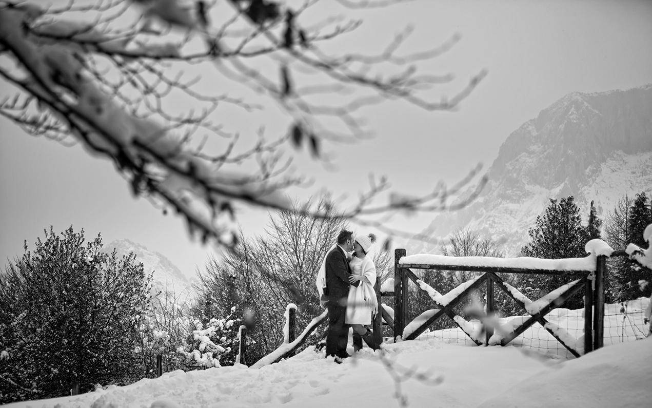 Ladrero Fotografos, reportajes de boda Bilbao, reportajes de boda Bizkaia, fotografo de boda Bilbao, bodas 2018, Bodas net, Victor y Diana34