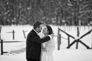 Ladrero Fotografos, reportajes de boda Bilbao, reportajes de boda Bizkaia, fotografo de boda Bilbao, bodas 2018, Bodas net, Victor y Diana36