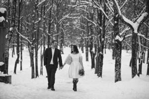 Ladrero Fotografos, reportajes de boda Bilbao, reportajes de boda Bizkaia, fotografo de boda Bilbao, bodas 2018, Bodas net, Victor y Diana38