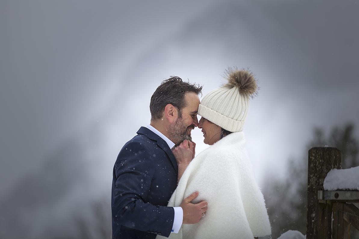 Ladrero Fotografos, reportajes de boda Bilbao, reportajes de boda Bizkaia, fotografo de boda Bilbao, bodas 2018, Bodas net, Victor y Diana39