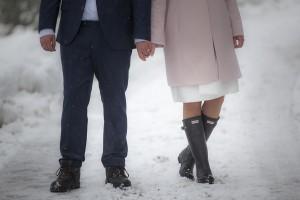 Ladrero Fotografos, reportajes de boda Bilbao, reportajes de boda Bizkaia, fotografo de boda Bilbao, bodas 2018, Bodas net, Victor y Diana40