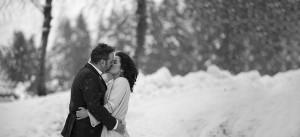 Ladrero Fotografos, reportajes de boda Bilbao, reportajes de boda Bizkaia, fotografo de boda Bilbao, bodas 2018, Bodas net, Victor y Diana41