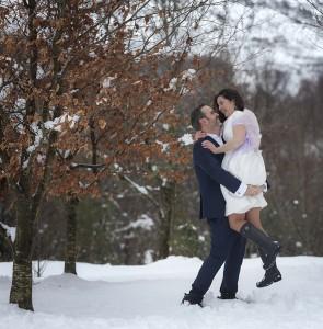 Ladrero Fotografos, reportajes de boda Bilbao, reportajes de boda Bizkaia, fotografo de boda Bilbao, bodas 2018, Bodas net, Victor y Diana46