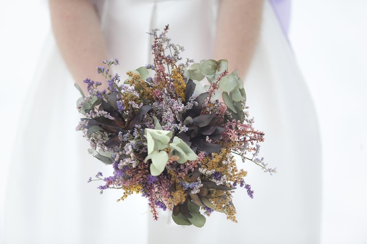 Ladrero Fotografos, reportajes de boda Bilbao, reportajes de boda Bizkaia, fotografo de boda Bilbao, bodas 2018, Bodas net, Victor y Diana47