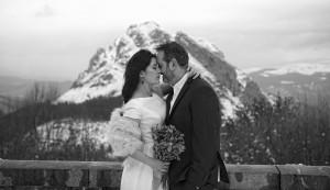Ladrero Fotografos, reportajes de boda Bilbao, reportajes de boda Bizkaia, fotografo de boda Bilbao, bodas 2018, Bodas net, Victor y Diana49