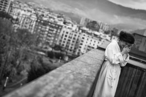 Ladrero Fotografos, reportajes de boda Bilbao, reportajes de boda Bizkaia, fotografo de boda Bilbao, bodas 2018, Bodas net, Victor y Diana5