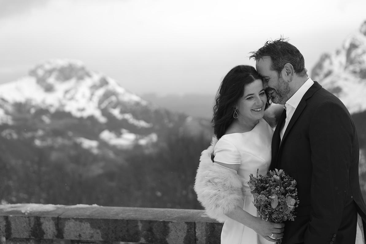 Ladrero Fotografos, reportajes de boda Bilbao, reportajes de boda Bizkaia, fotografo de boda Bilbao, bodas 2018, Bodas net, Victor y Diana50