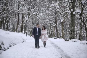 Ladrero Fotografos, reportajes de boda Bilbao, reportajes de boda Bizkaia, fotografo de boda Bilbao, bodas 2018, Bodas net, Victor y Diana54
