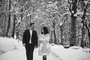 Ladrero Fotografos, reportajes de boda Bilbao, reportajes de boda Bizkaia, fotografo de boda Bilbao, bodas 2018, Bodas net, Victor y Diana55