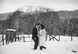 Ladrero Fotografos, reportajes de boda Bilbao, reportajes de boda Bizkaia, fotografo de boda Bilbao, bodas 2018, Bodas net, Victor y Diana59