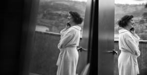 Ladrero Fotografos, reportajes de boda Bilbao, reportajes de boda Bizkaia, fotografo de boda Bilbao, bodas 2018, Bodas net, Victor y Diana6