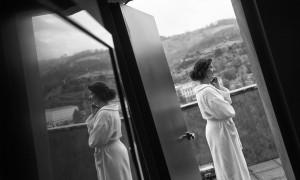 Ladrero Fotografos, reportajes de boda Bilbao, reportajes de boda Bizkaia, fotografo de boda Bilbao, bodas 2018, Bodas net, Victor y Diana7