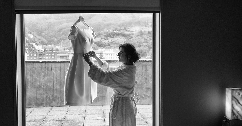 Ladrero Fotografos, reportajes de boda Bilbao, reportajes de boda Bizkaia, fotografo de boda Bilbao, bodas 2018, Bodas net, Victor y Diana9