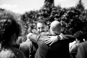 Ladrero Fotografos, reportajes de boda Bilbao, reportajes de boda Bizkaia, fotografo de boda Bilbao, bodas 2018, Fotografia natural bilbao 1