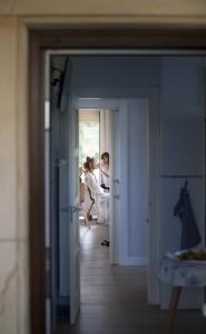 Ladrero Fotografos, reportajes de boda Bilbao, reportajes de boda Bizkaia, fotografo de boda Bilbao, bodas 2018, Fotografia natural bilbao 11
