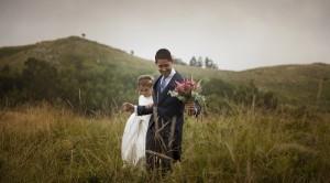 Ladrero Fotografos, reportajes de boda Bilbao, reportajes de boda Bizkaia, fotografo de boda Bilbao, bodas 2018, Fotografia natural bilbao 12