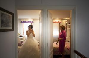 Ladrero Fotografos, reportajes de boda Bilbao, reportajes de boda Bizkaia, fotografo de boda Bilbao, bodas 2018, Fotografia natural bilbao 13