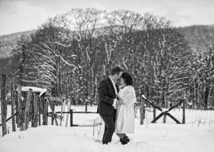 Ladrero Fotografos, reportajes de boda Bilbao, reportajes de boda Bizkaia, fotografo de boda Bilbao, bodas 2018, Fotografia natural bilbao 14