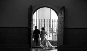 Ladrero Fotografos, reportajes de boda Bilbao, reportajes de boda Bizkaia, fotografo de boda Bilbao, bodas 2018, Fotografia natural bilbao 16