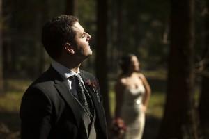 Ladrero Fotografos, reportajes de boda Bilbao, reportajes de boda Bizkaia, fotografo de boda Bilbao, bodas 2018, Fotografia natural bilbao 17