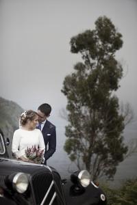 Ladrero Fotografos, reportajes de boda Bilbao, reportajes de boda Bizkaia, fotografo de boda Bilbao, bodas 2018, Fotografia natural bilbao 18