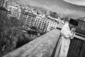 Ladrero Fotografos, reportajes de boda Bilbao, reportajes de boda Bizkaia, fotografo de boda Bilbao, bodas 2018, Fotografia natural bilbao 19