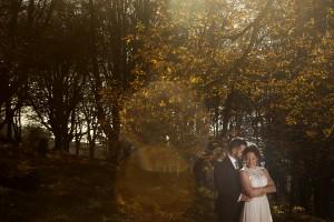 Ladrero Fotografos, reportajes de boda Bilbao, reportajes de boda Bizkaia, fotografo de boda Bilbao, bodas 2018, Fotografia natural bilbao 2
