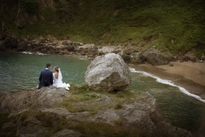 Ladrero Fotografos, reportajes de boda Bilbao, reportajes de boda Bizkaia, fotografo de boda Bilbao, bodas 2018, Fotografia natural bilbao 20