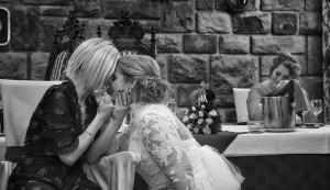 Ladrero Fotografos, reportajes de boda Bilbao, reportajes de boda Bizkaia, fotografo de boda Bilbao, bodas 2018, Fotografia natural bilbao 21