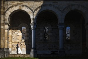 Ladrero Fotografos, reportajes de boda Bilbao, reportajes de boda Bizkaia, fotografo de boda Bilbao, bodas 2018, Fotografia natural bilbao 22