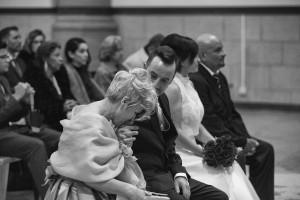 Ladrero Fotografos, reportajes de boda Bilbao, reportajes de boda Bizkaia, fotografo de boda Bilbao, bodas 2018, Fotografia natural bilbao 23