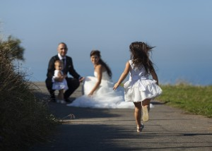 Ladrero Fotografos, reportajes de boda Bilbao, reportajes de boda Bizkaia, fotografo de boda Bilbao, bodas 2018, Fotografia natural bilbao 24