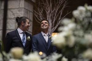 Ladrero Fotografos, reportajes de boda Bilbao, reportajes de boda Bizkaia, fotografo de boda Bilbao, bodas 2018, Fotografia natural bilbao 27