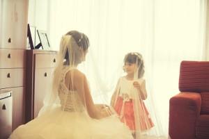 Ladrero Fotografos, reportajes de boda Bilbao, reportajes de boda Bizkaia, fotografo de boda Bilbao, bodas 2018, Fotografia natural bilbao 29