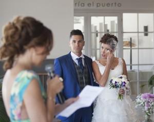 Ladrero Fotografos, reportajes de boda Bilbao, reportajes de boda Bizkaia, fotografo de boda Bilbao, bodas 2018, Fotografia natural bilbao 3
