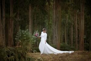 Ladrero Fotografos, reportajes de boda Bilbao, reportajes de boda Bizkaia, fotografo de boda Bilbao, bodas 2018, Fotografia natural bilbao 30