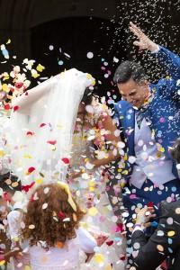 Ladrero Fotografos, reportajes de boda Bilbao, reportajes de boda Bizkaia, fotografo de boda Bilbao, bodas 2018, Fotografia natural bilbao 31