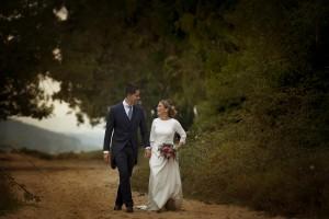 Ladrero Fotografos, reportajes de boda Bilbao, reportajes de boda Bizkaia, fotografo de boda Bilbao, bodas 2018, Fotografia natural bilbao 32